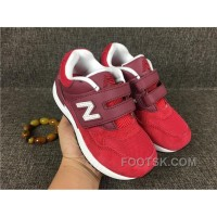 New Balance 530 For Kids Children Nb530 KV530GPP Kids Red New Release