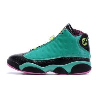 2016 Doernbecher Air Jordan 13 Mens Shoes 836405 305 Sneakers
