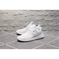Copuon Code Nike 2018 London Couple Running Shoes All White