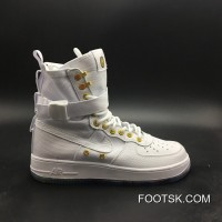 Discount Nike China In Sf Af1 Lny Qs Version Of Full Grain Leather Sku Ao9385-100 Number