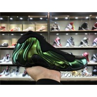 Nike Air Flightposite One Nike Solo Slide 624015-303 1 Best