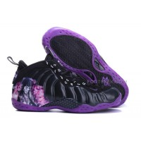 "2015 New Arrival Nike Air Foamposite One ""Purple Haze"" Cheap Online Discount"