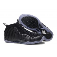"New Sneakers Nike Air Foamposite One ""Stealth"" Cheap Sale Discount"