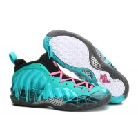 "New Sneakers Nike Air Foamposite One ""South Beach Doernbecher"" Cheap Sale Discount"