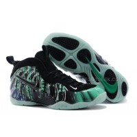"Buy Cheap Nike Air Foamposite Pro ""Matrix"" New Colorway Sale Discount"
