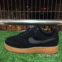 For Sale Nike Air Ce Af1 One Sneakers 2017 Winter Season New Aa1117-001