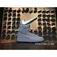 Top Deals Nike Air Force One Chinese New Year Fireworks Sku Ao9385-100