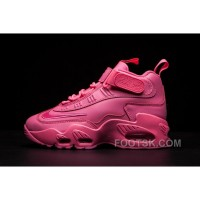 Nike Air Griffey Max 1 KOBE 24 PINK WOMEN Cheap To Buy