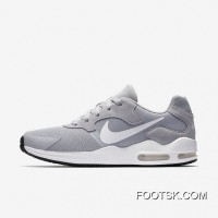 New Release 39-45 Sku 916768-001 Nike Air Max Guile Retro Shoes
