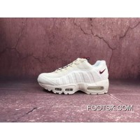 Nike Air Max 95, Discount AUTHENTIC Shoes
