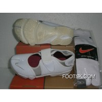 NIKE Air Rift BR 1 Authentic