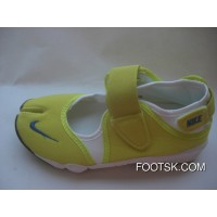 NIKE Air Rift BR 10 Cheap To Buy