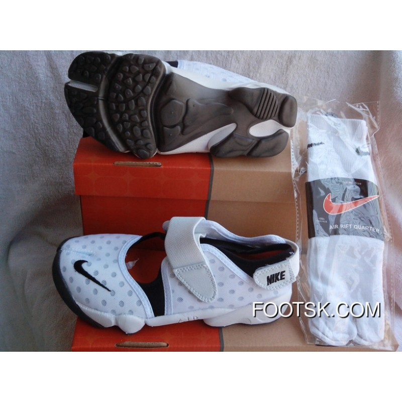 new products fcd54 5d3d2 Description  Size Chart  FAQ. Brand  Nike  Product Code  NIKE AIR RIFT BR  10020400 ...