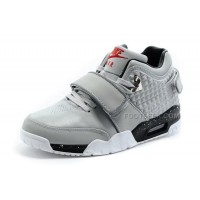 Men Basketball Shoes Nike Air Trainer Cruz AAA 237