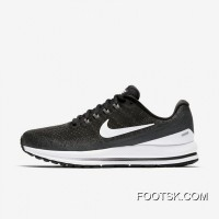 Best All Swiss Reference 922908-922908 Nike Air Zoom Vomero 13 Lunarepic 13 Generations