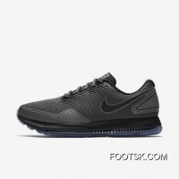 Latest 39-45 Sku Aj0035-002 Nike Air Zoom All Out Low 2 Generation