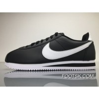 Nike Zapatos Classic Cortez Discount Authentic Zapatos Nike c231ba