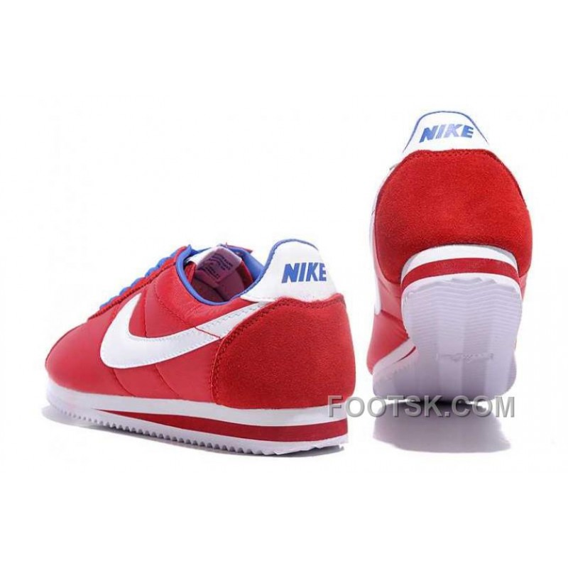 ... nike cortez shoes price philippines discount