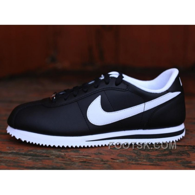 pretty nice 69e04 be4b7 Nike Cortez Mens Black Black Friday 2016[XMS1105] Top Deals