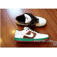 NIKE DUNK LOW PRO SB California 304292-211 Women Mens For Sale