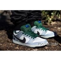 NIKE DUNK PREMIUM LOW SB CANADA 313170-021 BT130 Authentic
