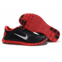 Cheap Men Nike Free 4.0 V3 Running Shoe 243