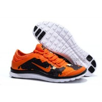 Cheap Men Nike Free 3.0 V7 Running Shoe 281