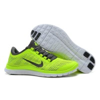 Cheap Men Nike Free 3.0 V5 Running Shoe 264