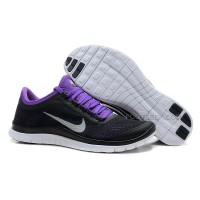 Cheap Men Nike Free 3.0 V5 Running Shoe 263