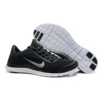 Cheap Men Nike Free 3.0 V5 Running Shoe 260