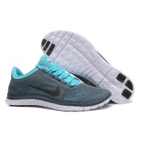 Cheap Men Nike Free 3.0 V5 Running Shoe 257