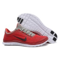 Cheap Men Nike Free 3.0 V5 Running Shoe 254