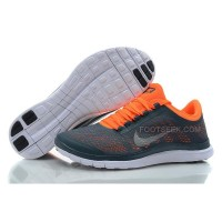 Cheap Men Nike Free 3.0 V5 Running Shoe 251