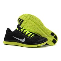 Cheap Men Nike Free 3.0 V5 Running Shoe 250