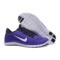 Cheap Men Nike Free 3.0 V5 Running Shoe 255