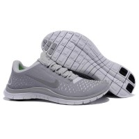 Cheap Men Nike Free 3.0 V4 Running Shoe 220