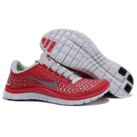 Cheap Men Nike Free 3.0 V4 Running Shoe 218