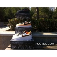 Real Picture Nike Version Of Platinum Cloth Black Givenchy Cooperation Low File A Goods Lastest