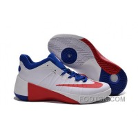 Christmas Deals Nike Hyperdunk 2015 Low Washington 3C7z7px