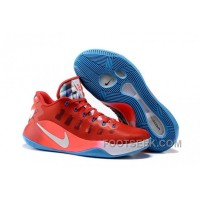 Nike Hyperdunk 2016 Honouring '96 USA 876499-699 For Sale