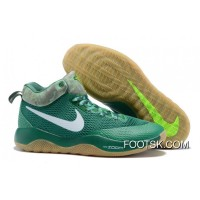 "Nike Hyperrev ""Emerald Green/White"" On Sale Online"