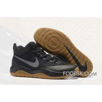 Nike Hyperrev 'Black Gum' Men's Basketball Shoes For Sale Yyr4irB