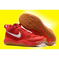 Nike HyperRev 'All Star' Red - Release Online Kbh5Zw