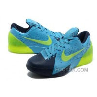 Nike KD Trey 5 Mens Aqua Blue Blue Green Top Deals TDZZCT