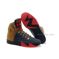 Nike KD 6 NSW Lifestyle QS Peoples Champ Discount