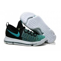 Nike KD 9 Birds Of Paradise New Release