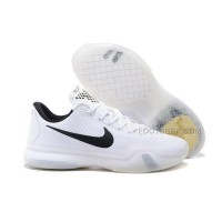 "Hot Sale Basketball Shoes Nike Kobe 10 X ""Beethoven"" Cheap Online"