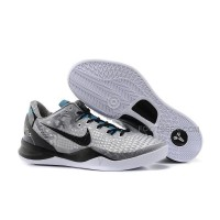 Kobe 8 Men Basketball Shoe 200 For Sale
