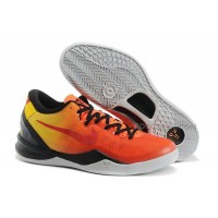 Men Nike Zoom Kobe 8 Basketball Shoes Low 260 For Sale