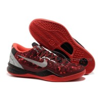 Men Nike Zoom Kobe 8 Basketball Shoes Low 268 For Sale